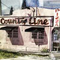 countylinepizza-sq